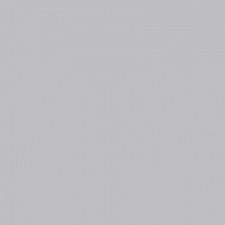 WINEO Grey  LA074CM