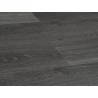 Klebe Vinyl - Check Expert - Eiche 2406E