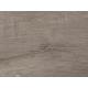 Klebe Vinyl - Check Expert - Eiche 2405E