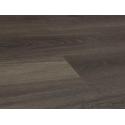 Klebe Vinyl - Check Expert - Eiche 2407E