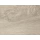 Klebe Vinyl - Check Expert - Eiche 2408E