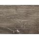 Klebe Vinyl - Check Expert - Eiche 2409E