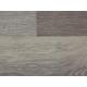 Klebe Vinyl - Check Expert - Eiche 2410E
