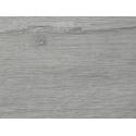 Klebe Vinyl - Check Expert - Eiche 2411E