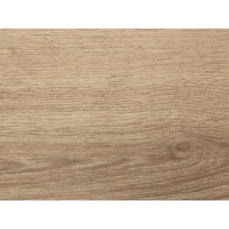 Klebe Vinyl - Check Expert - Eiche 2413E