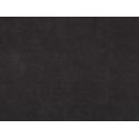 Klebe Vinyl - Check Expert - Eiche 2110E