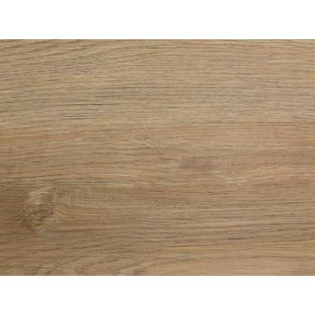 Klebe Vinyl - Check Expert - Breitdiele 2044E