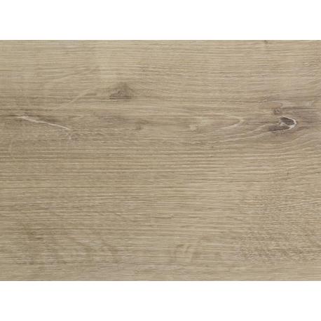 Klebe Vinyl - Check Expert - Breitdiele 2045E