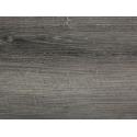 Klebe Vinyl - Check Expert - Breitdiele 2046E