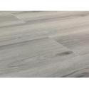 Klebe Vinyl - Check Expert - Breitdiele 2048E