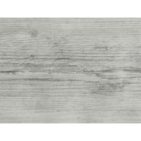Klebe Vinyl - Check Expert - Eiche 2069E
