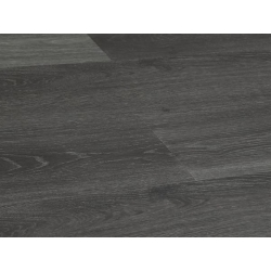 Klebe Vinyl - Check Expert - Eiche 2406