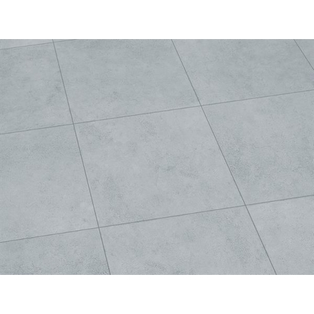 Klick Vinyl - Beton 2119 - Check One Fliese