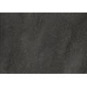Klick Vinyl - Beton 2118 - Check One Fliese