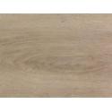 klick-vinyl-bodenbelag-holzoptik-eiche-2038o-strukturiert