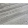 klick-vinyl-anutrof-kiefer-strukturiert-holz-grau