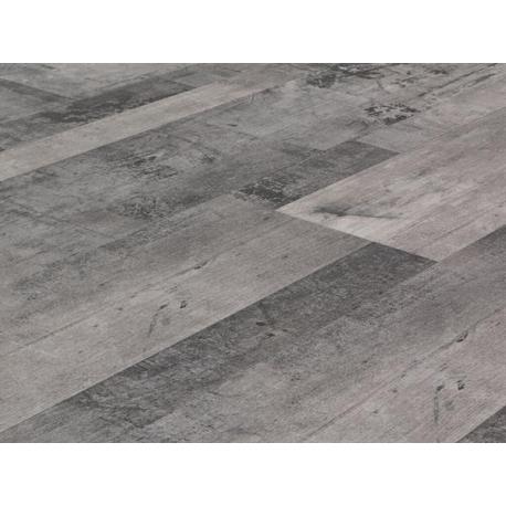CHECK One - 6104 Maximilian Buche / Vinyl / Holzoptik