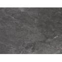 Klick Vinyl Dark/ Dunkel Schiefer Fliese dunkel Boden/ Wand