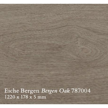 CERASTAR Designboden - Eiche Bergen  - Nanocoat Oberfläche