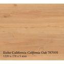CERASTAR Designboden - Eiche California  - Nanocoat Oberfläche