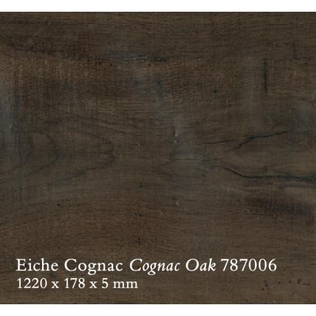 CERASTAR Designboden - Eiche Cognac  - Nanocoat Oberfläche