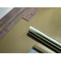 """Trittschall 2,8 mm EQUIPPED """"SuperiorPremiumSound"""" (5,5 m²)"""