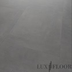 FALQUON MAX - Q1013 Cemento Anthrazit / Supermatt Laminat / XXL