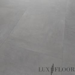 FALQUON MAX-Q1011 Cemento Grigio / Supermatt Laminat / XXL
