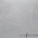 FALQUON MAX - Q1010 Cemento Chiaro / Supermatt Laminat / XXL