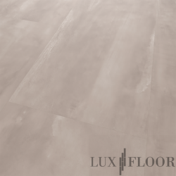 FALQUON MAX - Q1016 Pastello Basalto / Supermatt Laminat / XXL