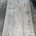 FALQUON Wood - D3546 Prignitz Pine / Hochglanz Laminat