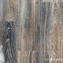 FALQUON Wood - D3686 Canyon Black Oak / Hochglanz Laminat