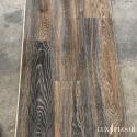 FALQUON Wood - D3686 Canyon Black Oak / Hochglanz Laminat