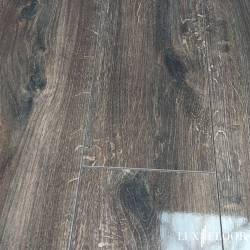 FALQUON Wood - D3688 Malt Oak / Hochglanz Laminat
