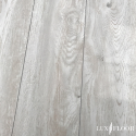 FALQUON Wood - D4181 Aragon Oak / Hochglanz Laminat