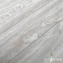 FALQUON Wood - D4181 Aragon Oak / Hochglanz Laminat