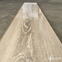 FALQUON Wood - D4186 Sonoma Oak / Hochglanz Laminat