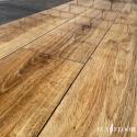 FALQUON Wood - D4189 Victorian Oak / Hochglanz Laminat