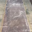 FALQUON Stone - D2909 Botticino Classico Dark / Hochglanz Laminat