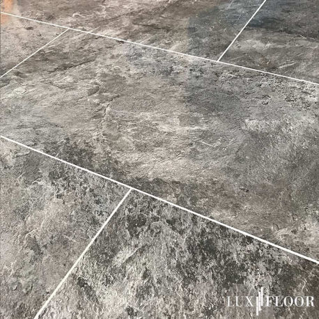 FALQUON Stone - D3527 Pindos / Hochglanz Laminat