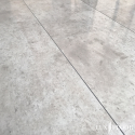 FALQUON Stone-D3547 Loft / Hochglanz Laminat