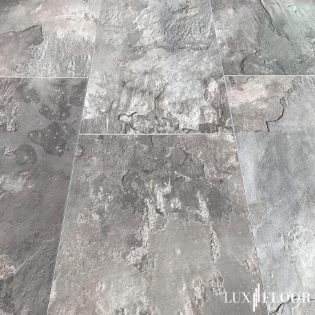 FALQUON Stone - D4178 Monreal Slate / Hochglanz Laminat