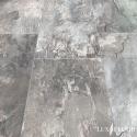 FALQUON Stone-D4178 Monreal Slate / Hochglanz Laminat