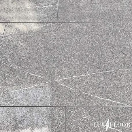 FALQUON Stone - D8434 Piasentina / Hochglanz Laminat