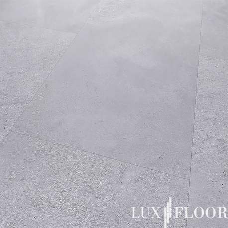 FALQUON MAX - Q1008 Porcelato Velluto / Supermatt Laminat / XXL