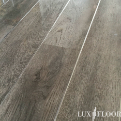 FALQUON -D4187 White Oak / Supermatt Laminat