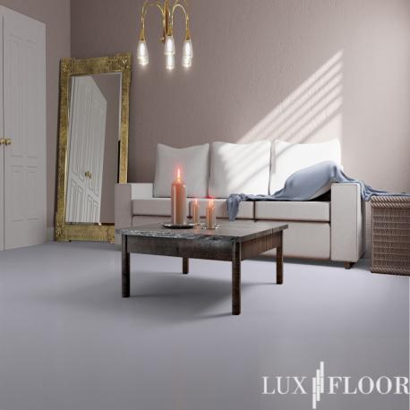 FALQUON MAX-D3550 Uni Grey / Matt Laminat / XXL