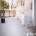 FALQUON MAX-D3550 Uni Grey/Grau / Supermatt Laminat / XXL