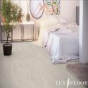 FALQUON The Floor - P2002 Cala / Supermatt Laminat