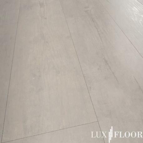 FALQUON The Floor - P2002 Cala / Supermatt Designboden